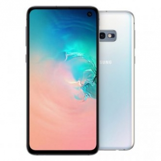 Samsung SM-G970F Galaxy S10e 128GB White